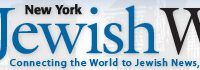 jwpanels_logo