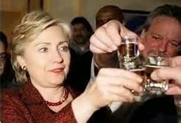 hillarywhiskey
